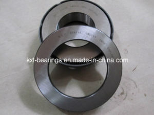 SKF NSK NTN Koyo 29416 Thrust Roller Bearings 29410 29412 29413 29415 29418 29420 pictures & photos