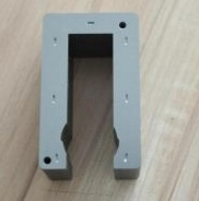 Stamping Parts of U Sheet for Pump Motor pictures & photos