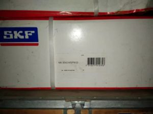 Nn3040 Cylinderical Roller Bearing SKF