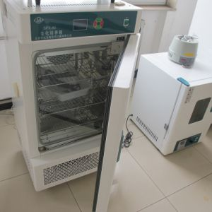 Spx Biochemical Incubator, Microbiology Incubator, Refrigerated Incubator pictures & photos