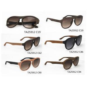 47b7b051cb Sunglasses Acetate  Wholesale Customized Acetate Sunglasses  China Factory  Sunglass - China Sunglasses Sport