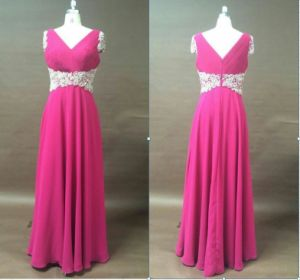 Wholesale Cocktail Party Prom Evening Bridesmaid Dresses (3631)