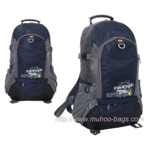 Fashion Sports Travel Climbing Backpack Bag for Outdoor (MH-5013) pictures & photos