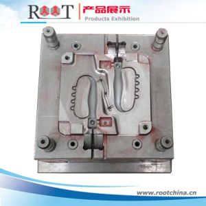Plastic Mould for Garden Equipments