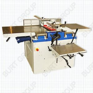 "16"" Planer & Thicknessor with Mortising Device (C3-410HD) pictures & photos"