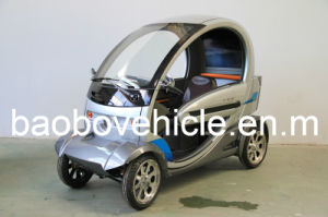 Newest Electric Car, Golf Cart, Electric Vehicle, Green Car, Green Vehicle