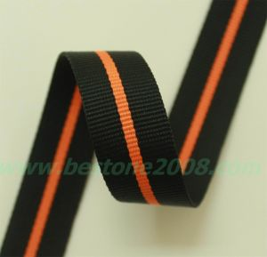 High Quality PP Webbing for Bag and Garment#1412-15 pictures & photos