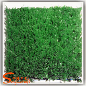 2015 Best Sell Cheap Decorative Turf Artificial Grass pictures & photos