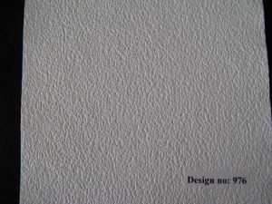 New Design PVC Laminated Gypsum Ceiling Board for Ceiling pictures & photos