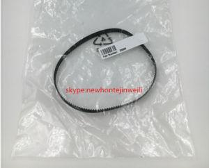 China Zebra ZM400/ZM600 Barcode Label Printer Main Drive Belt P  N