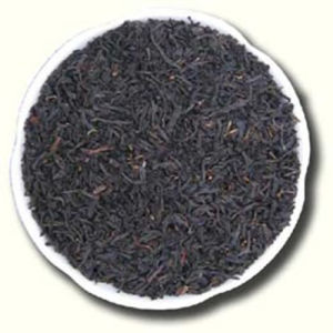 Anti-Oxidant: Organic Black Tea Extract/Theaflavine pictures & photos