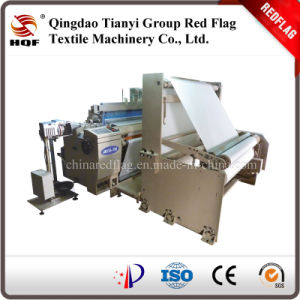 High Speed Glass Fiber Textile Machine pictures & photos