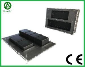 China Styrofoam Fish Box, Styrofoam Fish Box Manufacturers