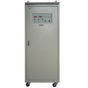 HVLP Series High Power Hv Power Supply 15kv5a pictures & photos