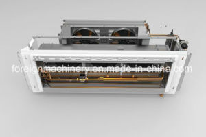 High Quality Direct Drive Unit Refrigeration Unit Ht3000MB pictures & photos