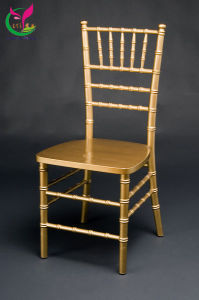 Bamboo Chiavari Wedding Chair (YC-A21-4) pictures & photos