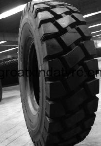 Triangle Linglong Aeolus OTR Tyres 18.00r33 pictures & photos