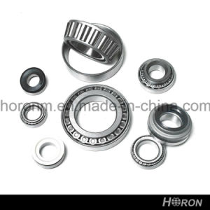 Tapered Roller Bearing (31309 J2/QCL7C)