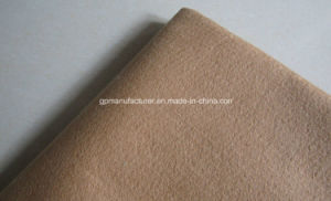 Brown/Tan Color Geotextile Used on Gabion or Geopot pictures & photos