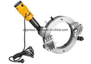 Wholesale Electric Cutting Machinery