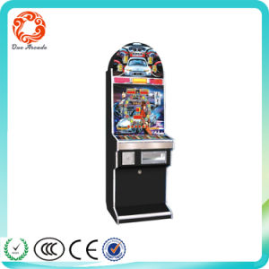 Factory Price Multi Game PCB 16 in 1 Wms 5 in 1 Slot Game PCB in Africa Inser Coins pictures & photos