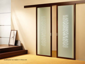 Top Hung Interior Sliding Doors For Internal Rooms