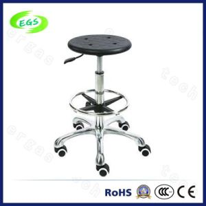 Industry Durable and Lowest Price Office Black Anti-Static Chair pictures & photos