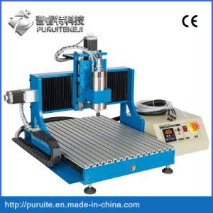 China Machining Machines Cnc Woodworking Machines Cnc Cutter China