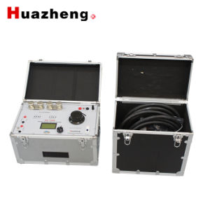 Baoding Primary Current Injection Test Set Electrical Parameter Measurement Analyzer