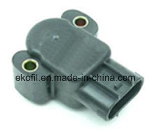Throttle Position Sensor OEM Dy774, F6CF9b989ba for Ford, Mercury pictures & photos