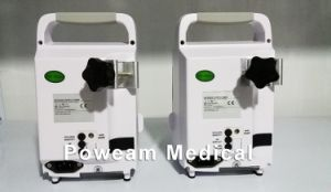 Hot Sell Portable Medical Infusion Pump (CI-1000A) pictures & photos
