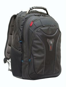 Internal Frame Men School Travel Hiking Laptop/Computer Backpack Book Bags pictures & photos