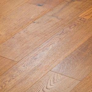 Factory Direct Wood Engineered Flooring