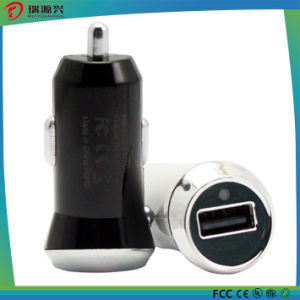 New Arrival Phone Accessories Car Charger for Mobile Phone