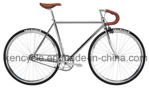 Kencycle Fix Premium Fixed Gear Single Speed Bicycle Sy-Fx70022 pictures & photos