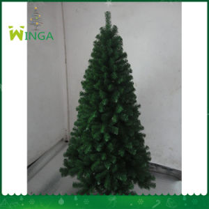 Hot Selling Artificial Christmas Tree