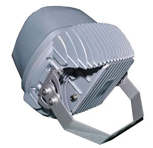 5 Years Warranty IP67 300W LED Deck Light