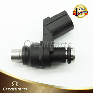 E100 Fuel Injector for Motorcycle pictures & photos