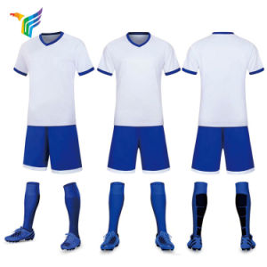 e848daf28 China Team Wear Soccer Jersey