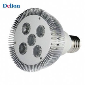 LED Ceiling Lamp for Shop or Store Lighting pictures & photos