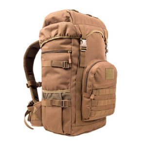 New Design Camping Military Bag pictures & photos