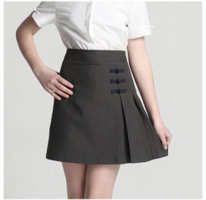 a89d9f2f122693 China Skirts, Skirts Manufacturers, Suppliers, Price | Made-in-China.com