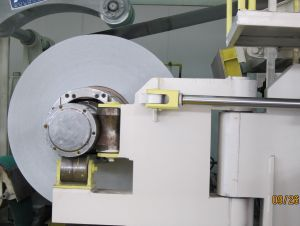 China Tension Reel, Tension Reel Manufacturers, Suppliers, Price