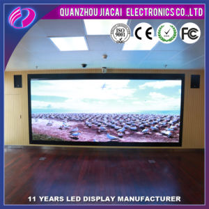 P5 Lightweight Full Color LED Electronic Display Rental Screen pictures & photos