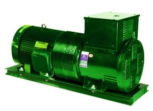 China 50hz convert to 150hz frequency converter motor for Turn an electric motor into a generator