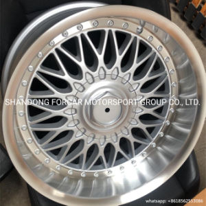 China Bbs Rs, Bbs Rs Manufacturers, Suppliers, Price   Made