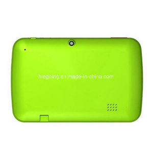 7 Inch Kids Tablet Dual Core Android 5.1 Tablet pictures & photos