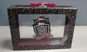 Packing Gift Box (LDB-G060)