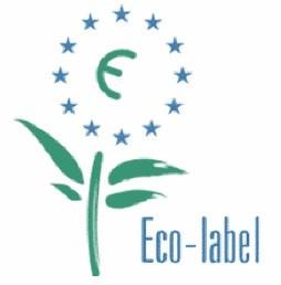 Wholesale Eco Certification