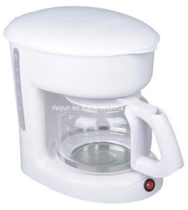 Coffee Maker (FY-07108)